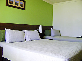 Ibis Styles Port Hedland - Accommodation Whitsundays