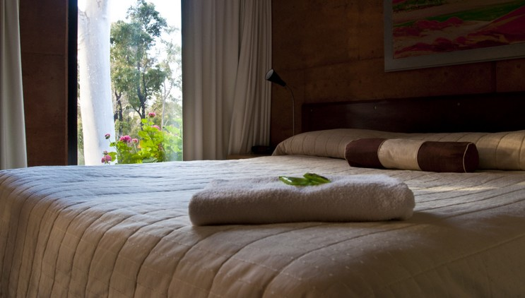Best Western Pemberton Hotel - Accommodation Whitsundays