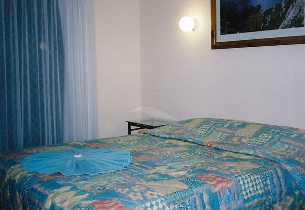 Bulahdelah Myall Motel - Accommodation Whitsundays