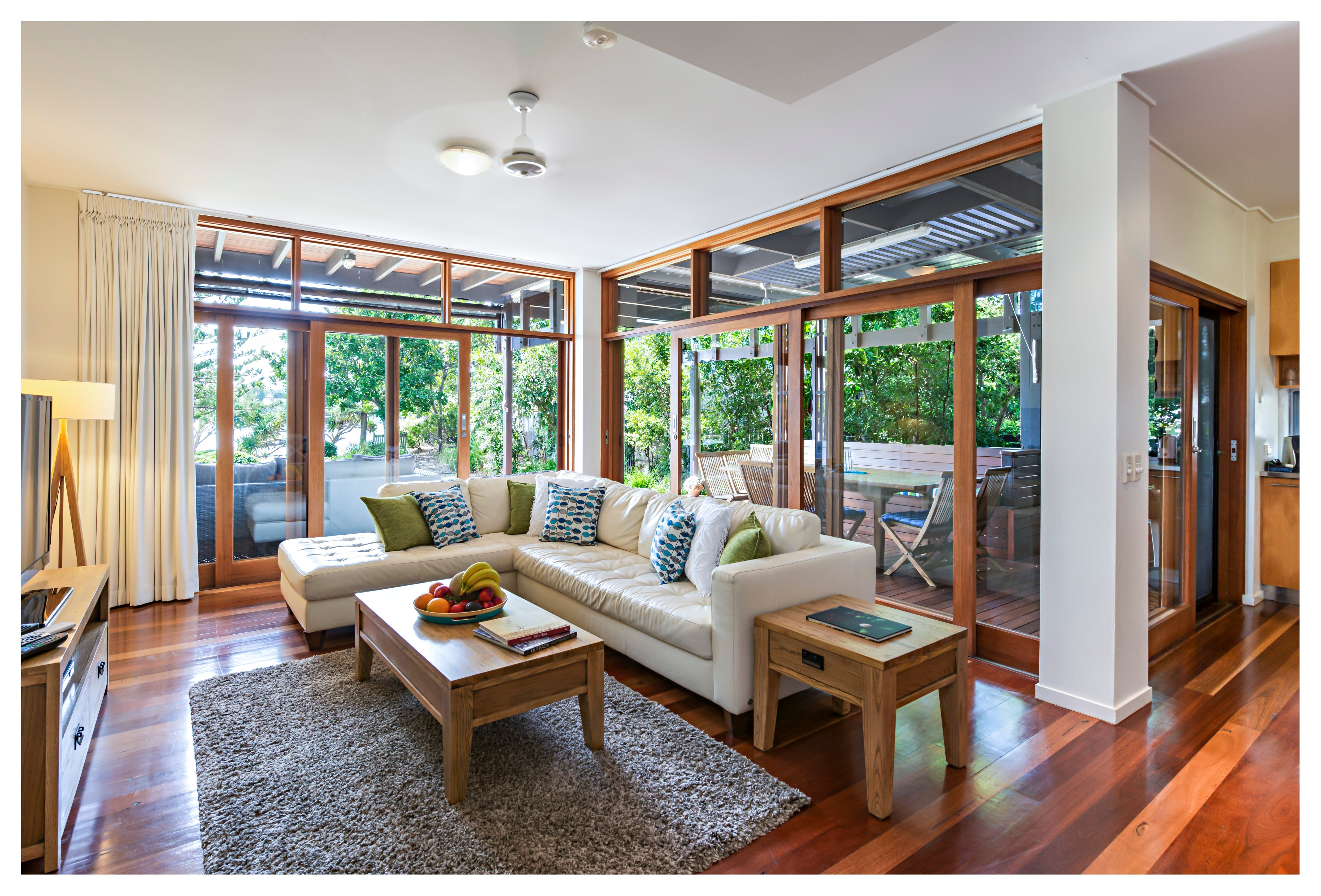 The Sebel Twin Waters - Accommodation Whitsundays