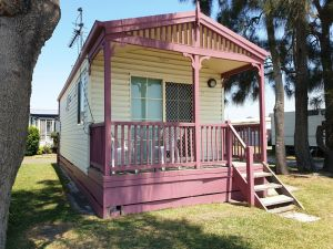 Jettys by the Lake - Accommodation Whitsundays