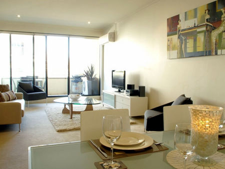 Boutique Stays - Elwood Village Apartment - Accommodation Whitsundays