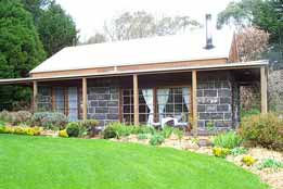 The Studio Bed and Breakfast - Accommodation Whitsundays