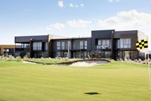 Golf Retreats Torquay - Accommodation Whitsundays