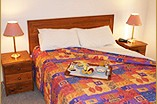 Homestead Motor Inn And Apartments - Accommodation Whitsundays