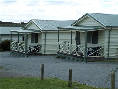 Cheynes Beach Caravan Park - Accommodation Whitsundays