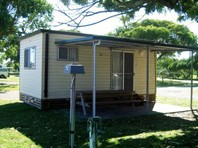 Hawks Nest Holiday Park - Accommodation Whitsundays