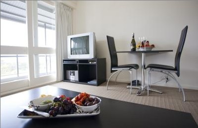 Horizons Apartments Narooma - Accommodation Whitsundays