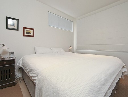 Accommodate Canberra - Accommodation Whitsundays