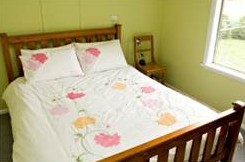 Claremont Cottage - Accommodation Whitsundays