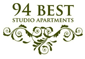 94 Best Studio Apartments - Accommodation Whitsundays