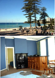 The Steyne Hotel - Accommodation Whitsundays
