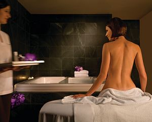 Four Seasons Hotel Sydney Spa - Accommodation Whitsundays