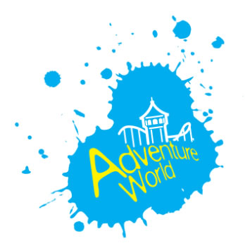 Adventure World - Accommodation Whitsundays