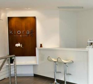 Kiora Medical Spa - Accommodation Whitsundays