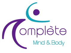 Complete Mind  Body - Accommodation Whitsundays