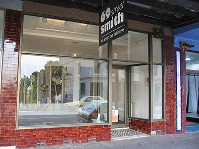 69 Smith Street - Accommodation Whitsundays