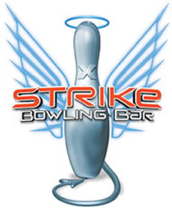 Strike Bowling Bar - CBD - Accommodation Whitsundays