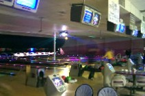Oz Tenpin Bowling - Chirnside Park - Accommodation Whitsundays
