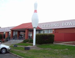 Geelong Bowling Lanes - Accommodation Whitsundays