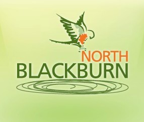 North Blackburn Shopping Centre - Accommodation Whitsundays