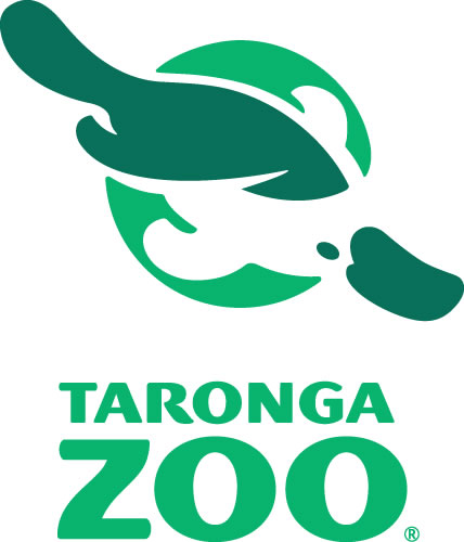 Taronga Zoo - Accommodation Whitsundays
