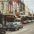 Glenferrie Road Shopping Centre - Accommodation Whitsundays