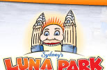 Luna Park Sydney - Accommodation Whitsundays