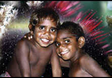 Aboriginal Art  Culture Centre - Accommodation Whitsundays