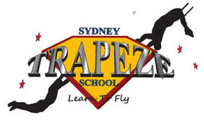 Sydney Trapeze School - Accommodation Whitsundays