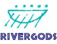 Rivergods - Accommodation Whitsundays