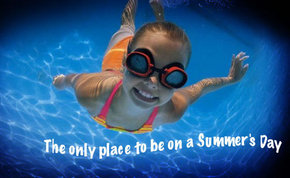 Kalamunda Wet 'n' Wild - Accommodation Whitsundays