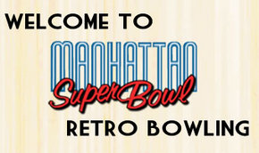 Manhattan Superbowl - Accommodation Whitsundays