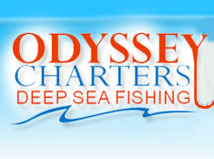 Odyssey Charters - Accommodation Whitsundays