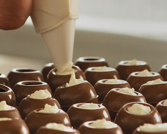 Margaret River Chocolate Company - Accommodation Whitsundays