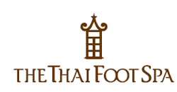 The Thai Foot Spa - Accommodation Whitsundays