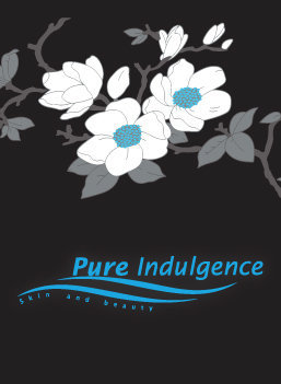 Pure Indulgence - Pacific Fair - Accommodation Whitsundays