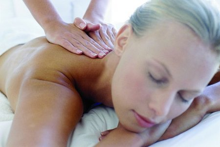 Calmer Therapies - Accommodation Whitsundays