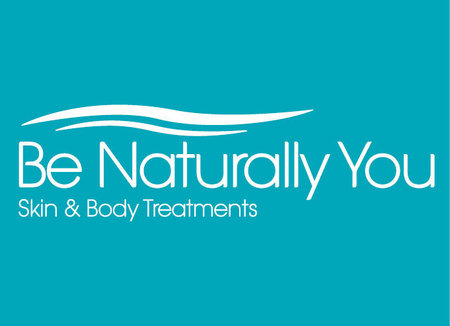 Be Naturally You - Accommodation Whitsundays