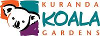 Kuranda Koala Gardens - Accommodation Whitsundays