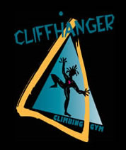 Cliffhanger Climbing Gym - Accommodation Whitsundays