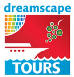 Dreamscape Tours - Accommodation Whitsundays