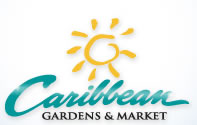 Caribbean Gardens - Accommodation Whitsundays