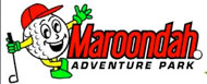 Maroondah Adventure Park - Accommodation Whitsundays