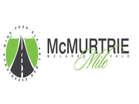 McMurtrie Mile Experience - Accommodation Whitsundays
