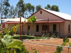 919 Wines - Accommodation Whitsundays