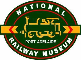 National Railway Museum - Accommodation Whitsundays