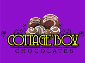 Cottage Box Chocolates - Accommodation Whitsundays