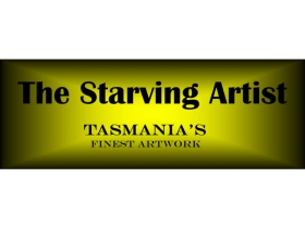 The Starving Artist - Accommodation Whitsundays