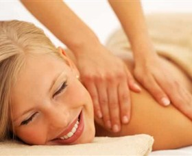 Ripple Gold Coast Massage Day Spa and Beauty